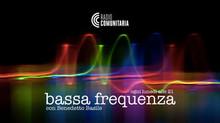 Bassa Frequenza su radio-comunitaria.org