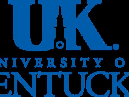 I LassatilAbballari invitati negli USA dall'Università del Kentucky