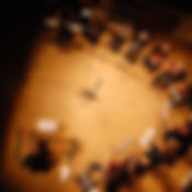 Sicilian Improvisers Orchestra