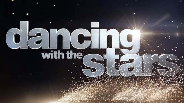 Dancing-With-The-Stars-eliminated-November-20-2017