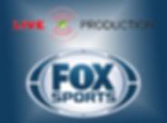 LP - FOX.jpg