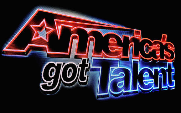 america's+got+talent2