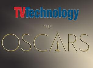 TVT - OSCARS.jpg