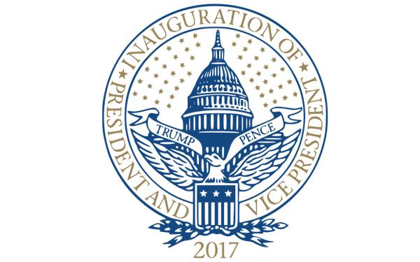 Trump_Inaugural_Logo