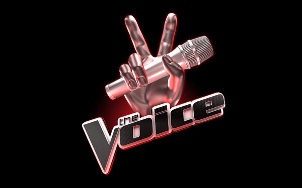 TheVoice_Logo_Hand