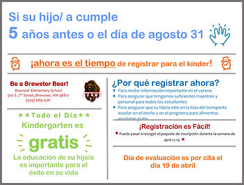 Flyer Kinder Reg Spanish.jpg
