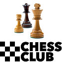 chess-club.jpg