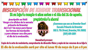 transitional kinder edited-2.jpg