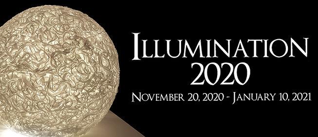20201120_EXHIBITIONS_Illumination2020.jp