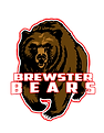 New Bear Graphic 10-6-16-5.png