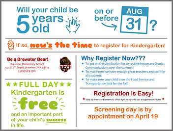 Flyer Kinder Reg English.jpg