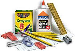 class supplies.jpeg