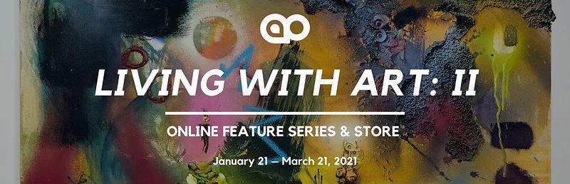living+w+art+II+banner.jpg