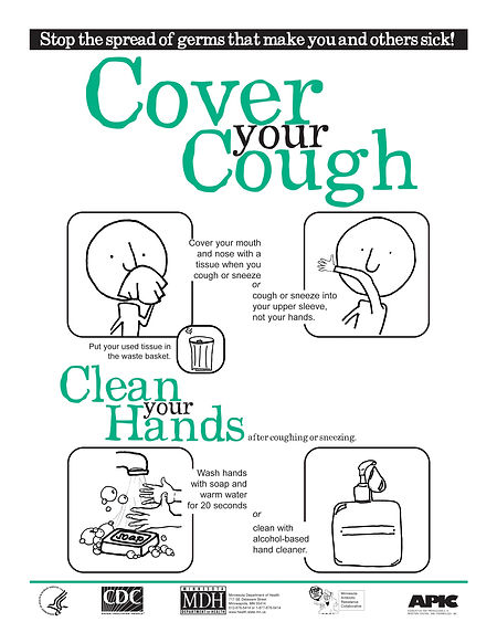 cover-your-cough-poster.jpg