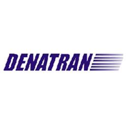 DENATRAN_CAT_CCT_HOMOLOGAÇÃO