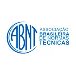 ABNT_AUDITORIAS_CERTIFICAÇÕES_CONSULTORIA_ISO