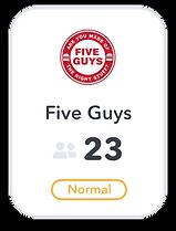 Five Guys-min.png