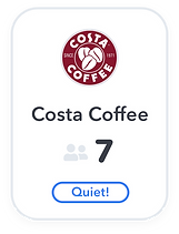 Costa Coffee-min.png