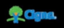 New H Logo (RGB) R (CS3).png
