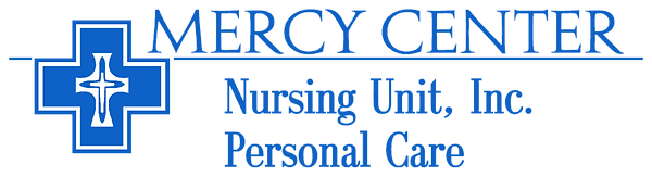 Mercy Center Logo.png