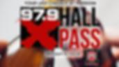 HallPass_PR.png