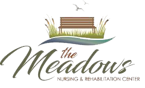 Meadows_nursing_jpg-40 (002) (002).png