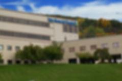 Tyler hospital 3.jpg