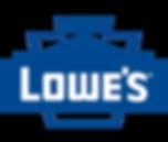 Lowes Keystone V2.png