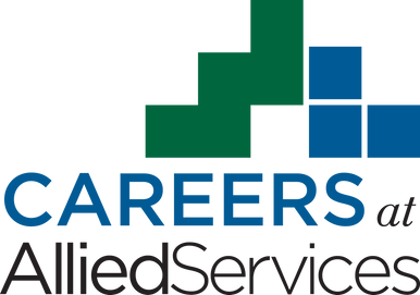 Careers at Allied logo.png
