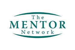 PA Mentor