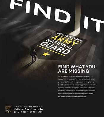 Find It National Guard.jpg