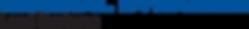 GDLS_Logo_Blue.png