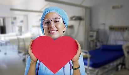 nurse-3624463_1920.jpg