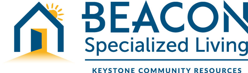 BEA_Keystone_CommunityResources_color_RGB (1).jpg