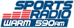 sportsradiologo-warm.png