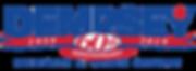 Dempsey Logo (60th).png