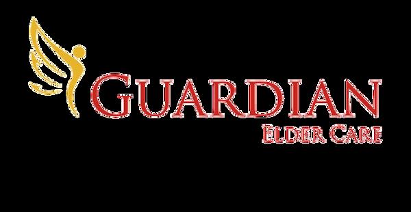 guardian-btn-v2.png