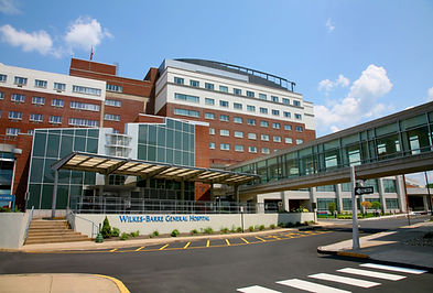 Wilkes-Barre General Hospital.jpg