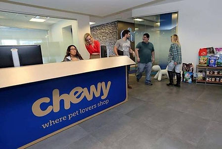chewy2_20reception_20biz_20cmg (1).jpg