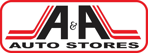 a&a.png