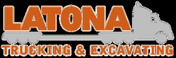 Latona-logo-edit-1.png