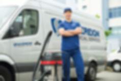 Cleaning-Van.jpg
