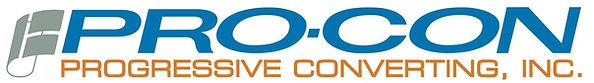 Progressive_Converting Logo .jpg