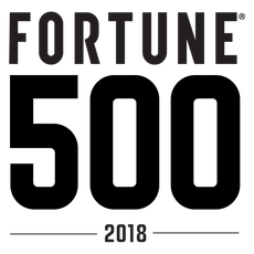 fortune500 jpg.png