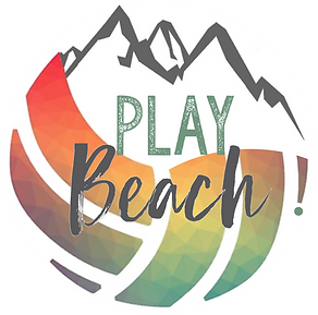 PlayBeachLogo.png