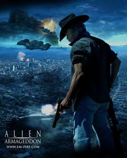 Alien Armageddon.jpg