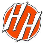 Hillhurst Hardware
