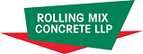 Rolling Mix Concrete