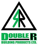 Double R Building Products