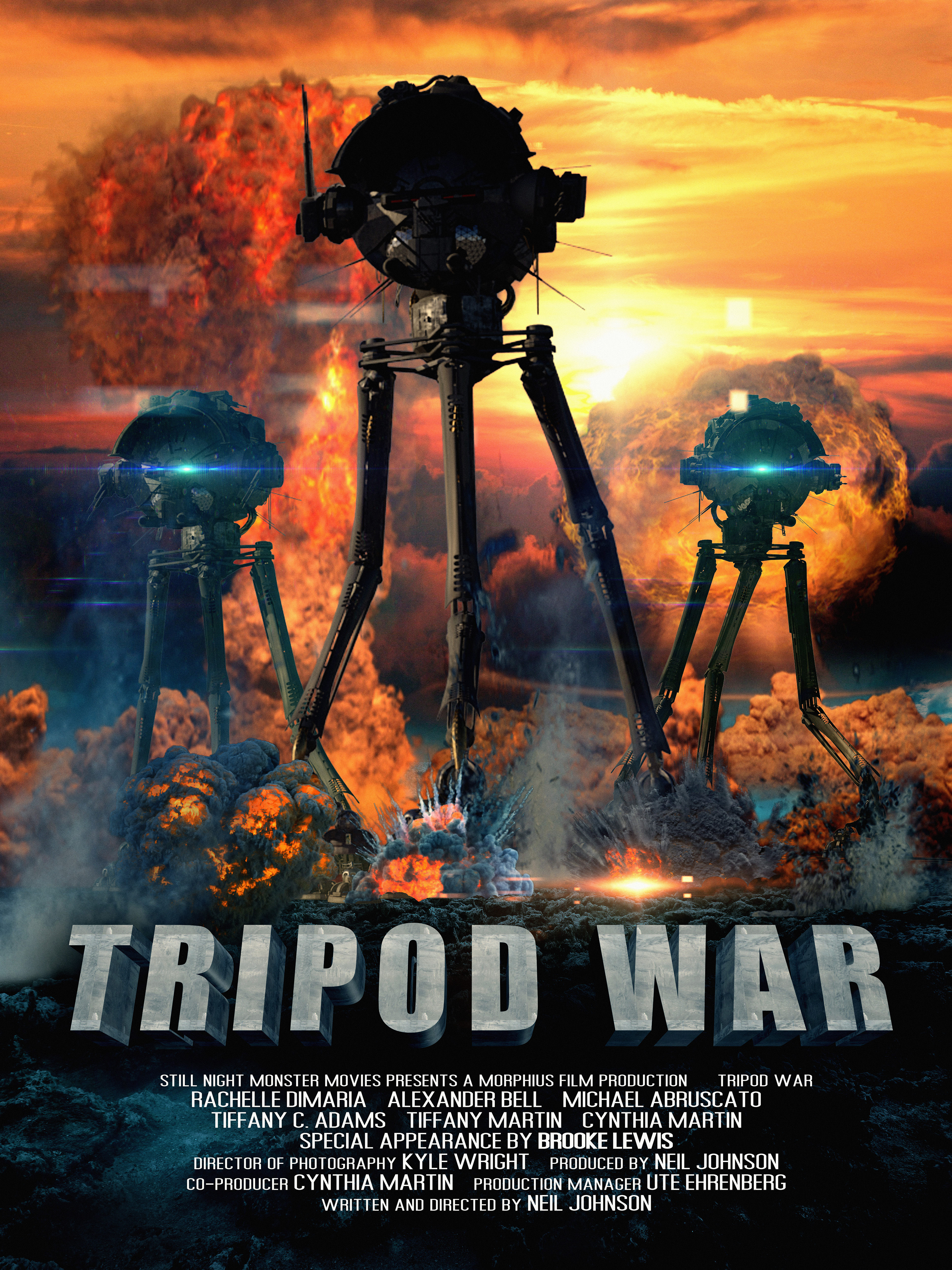 TripodWar.jpg